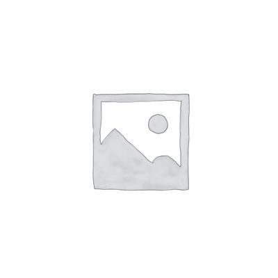 Метрика кл прочности 10.9