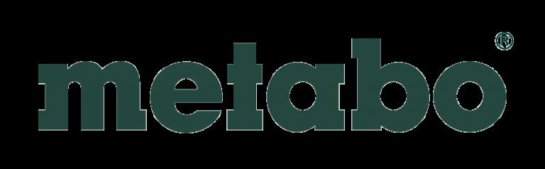 Инструмент METABO