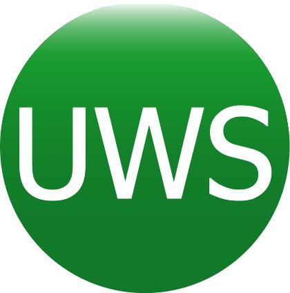 Металлополимерная труба UWS
